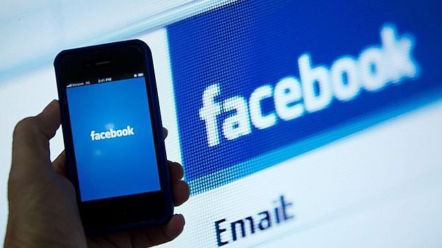 Facebook, el caballo de Troya de los «hackers»