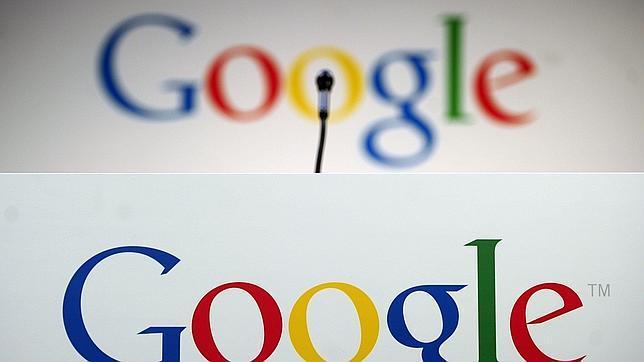La UE anuncia sanciones contra Google