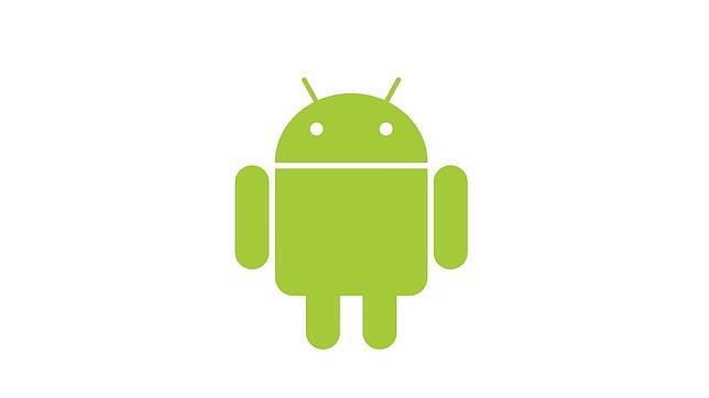Android, ¿usuarios de segunda?