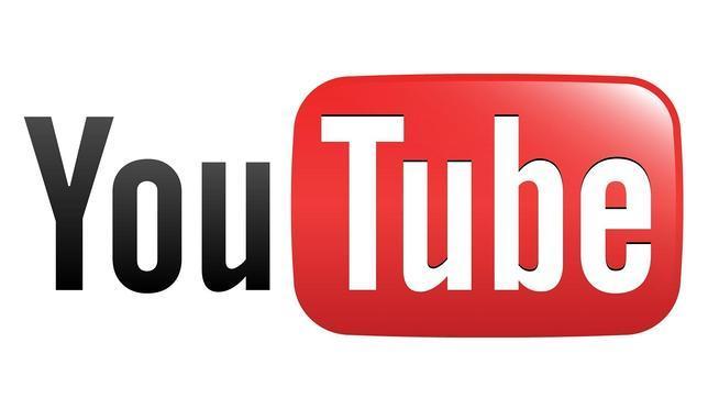 Youtube quiere crear una versión para menores de 10 años