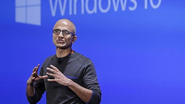 La revolución Windows 10 llegará en verano
