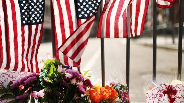 Utilizan la tragedia en Boston para realizar ciberataques