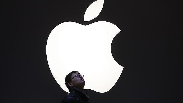 China ordena retirar todo el contenido obsceno de la App Store de Apple