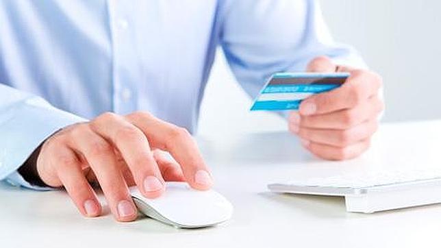 Google permitirá la compra directa en su avance hacia el e-commerce