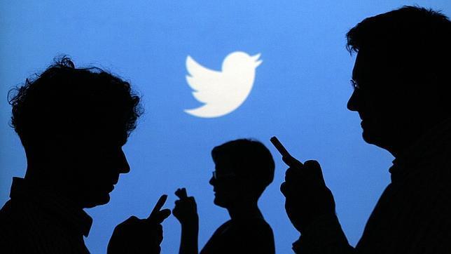 El 90 por ciento de las visualizaciones de vídeos de Twitter se realizan desde el móvil