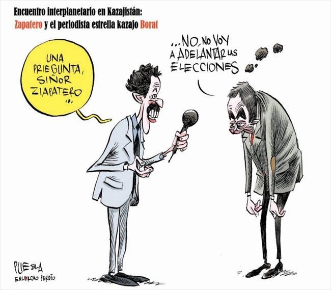 Puebla-18-06-2011