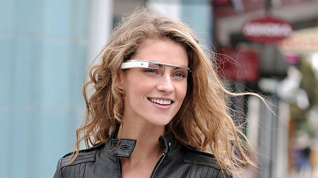 El primer dispositivo de «tecnología vestible» de Acer saldrá a la luz en 2014