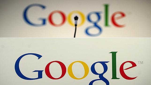 Google pide permiso judicial para publicar los datos solicitados por el Gobierno de EE.UU.