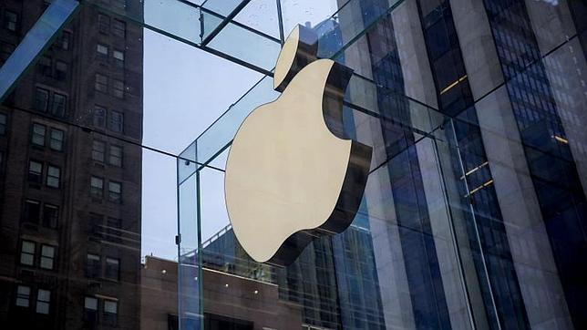 Apple, multada por «por prácticas contra la libre competencia» en Taiwán