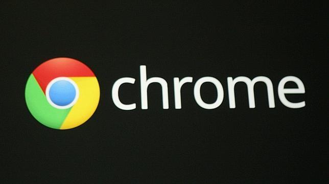 Google anuncia un evento con Sundar Pichai para la próxima semana