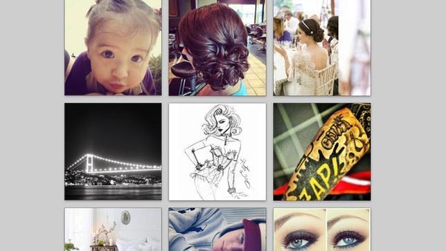 Consejos para ser una estrella en Instagram