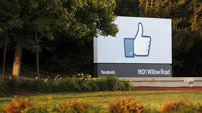 Facebook prohibirá los sorteos para conseguir «me gusta» a las páginas