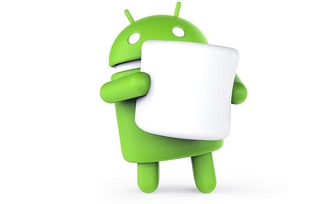 Google presenta Android Marshmallow, su nuevo sistema operativo
