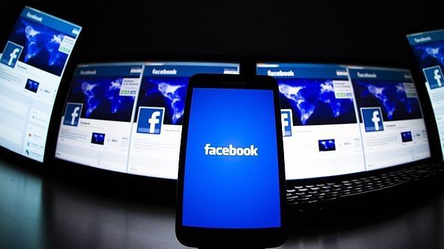 Facebook e Instagram son las redes sociales con mayor éxito entre los jóvenes