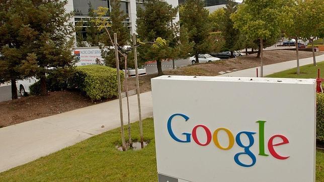 Google lanzará su propia alternativa a las «cookies»
