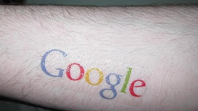 Los signos que identifican a un fanboy de Google