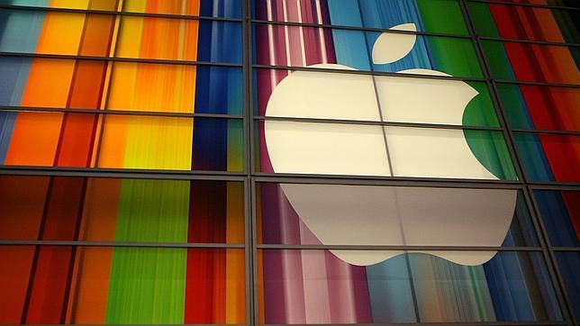 Apple ya no podrá acceder a dispositivos iPhone e iPad sin la autorización del usuario