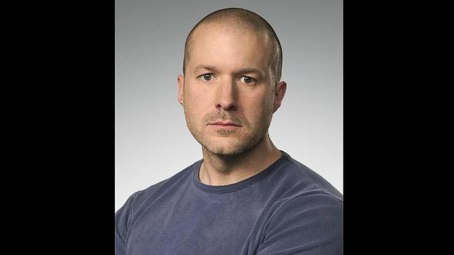 Jony Ive: «El Apple Watch ha sido uno de mis proyectos más difíciles»