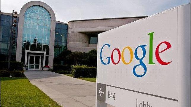 Los ingenieros de Google, los mejor pagados de Silicon Valley