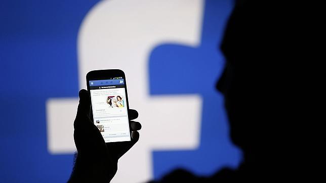 Empieza a aparecer en Facebook el botón de «Seguir»