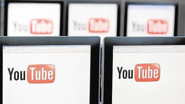 178.000 personas piden que se elimine la integración de Google+ en Youtube