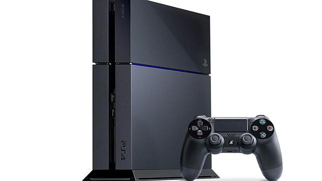 PlayStation 4, posible víctima de sabotajes en Foxconn