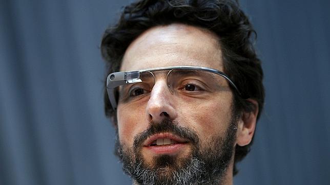 Las Google Glass ya no despiertan tanto interés