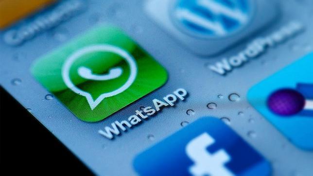 WhatsApp se blinda e introduce el cifrado «end-to-end»