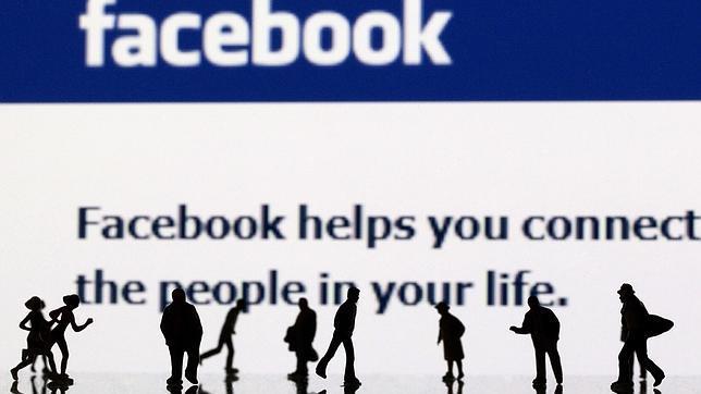 Cinco razones por las que los jóvenes abandonan Facebook
