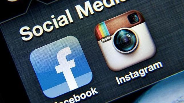 Instagram le gana la batalla en el móvil a Twitter en 2013