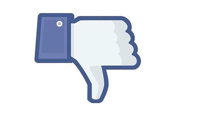 ¿Hacer «no me gusta» en Facebook? Sí es posible pero con truco