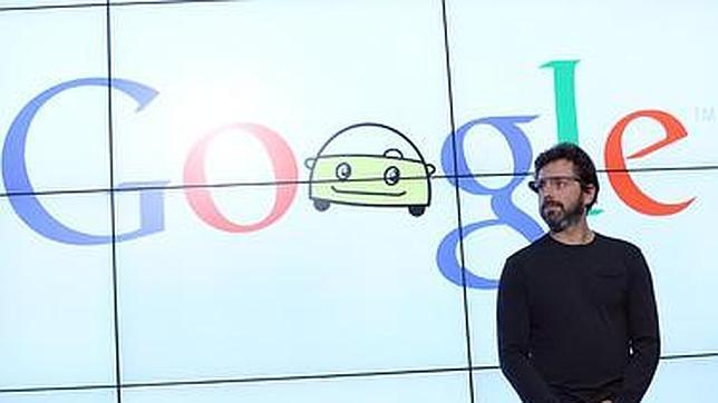 Google, y su estrategia para perpetuarse en el poder