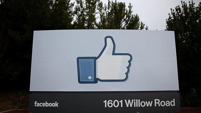 Facebook adquiere WhatsApp por 13.830 millones de euros