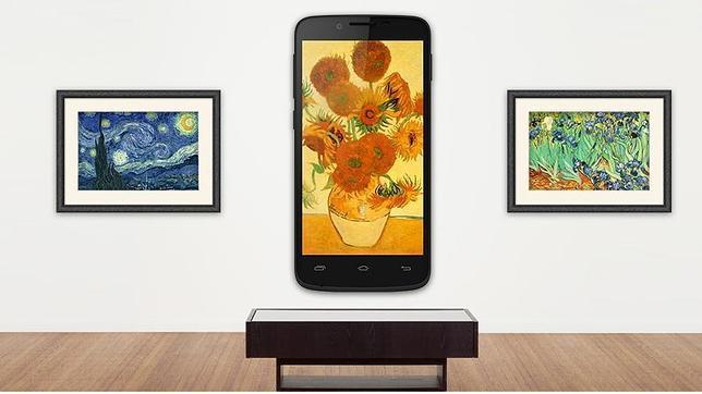 Los primeros móviles con Ubuntu llegarán de la mano de la marca española «bq»