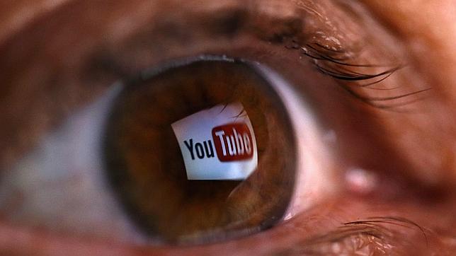 Google estudia un servicio de YouTube de pago y sin anuncios