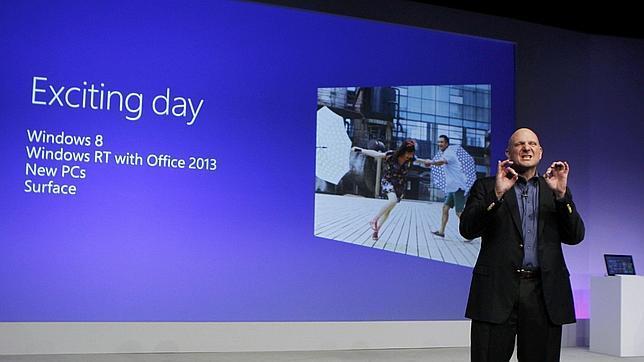 Investigan a Microsoft por supuesto soborno a gobiernos extranjeros