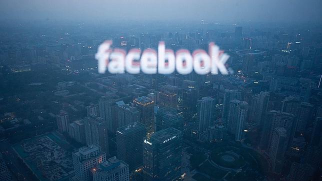 Slingshot: así sería la nueva aplicación de Facebook para competir con Snapchat