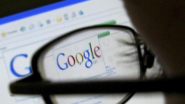 «¿Cómo esconder un cadáver?», la búsqueda en Google que realizan mil personas al mes
