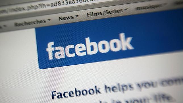 Facebook obtiene un millón de anunciantes activos en Europa