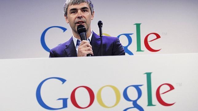Google encripta de forma automática su nube profesional tras el caso de espionaje