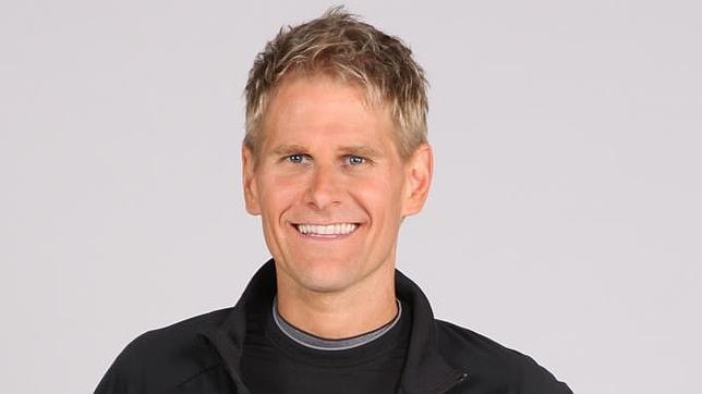 Apple ficha a Jay Blahnik, desarrollador de Nike+ Fuelband