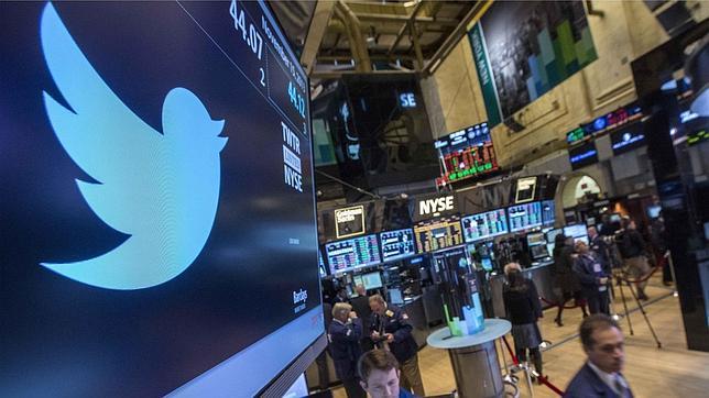 Condenan a cinco años de cárcel a un hombre por insultar a Mahoma en Twitter