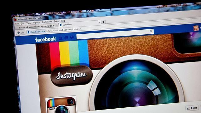 Las críticas obligan a Instagram a modificar sus nuevas políticas