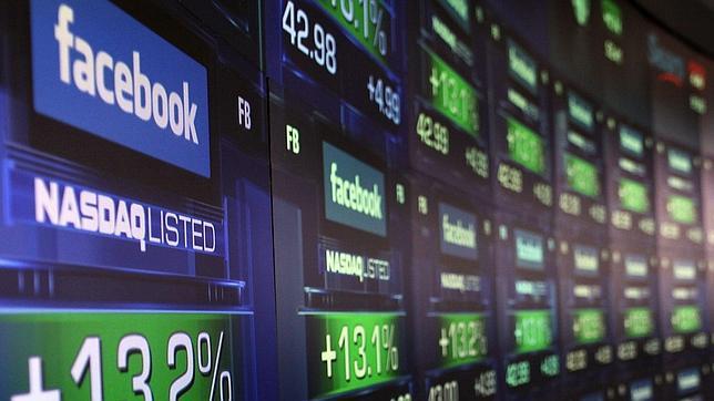 Facebook deberá enfrentar una demanda por «engañar a los inversores»