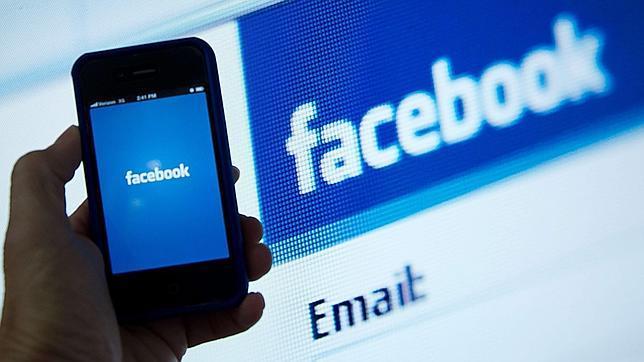 Facebook jamás se recuperaría de una crisis de confianza