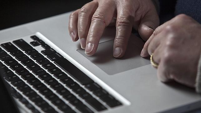 Apple sufre su mayor ataque informático