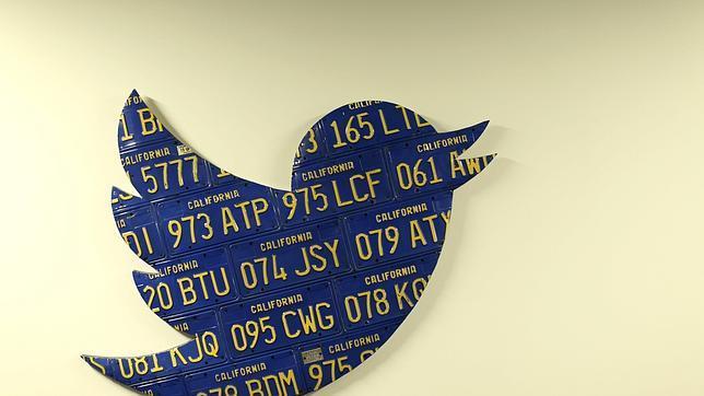 ¿Puede Twitter predecir grandes acontecimientos?