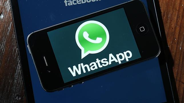Google intentó comprar WhatsApp por 10.000 millones de dólares
