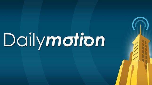 Yahoo quiere convertir a Dailymotion en su YouTube