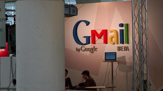 Google encripta todo Gmail para mantener a la NSA fuera de la bandeja de entrada